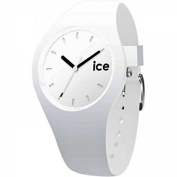 Изображение на часовник ICE Watch Ice Ola White WE.U.S.15
