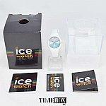 Изображение на часовник ICE Watch Ice Sunset Turquoise 015745