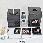Изображение на часовник ICE Watch Ice-City Norwich 36mm 001387