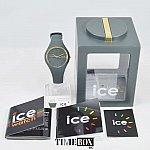 Изображение на часовник ICE Watch Glam Forest Urban Chic 001058