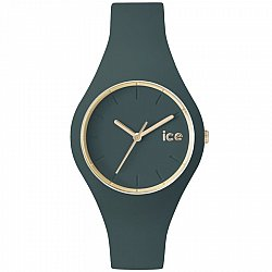 ICE Watch Glam Forest Urban Chic 001058