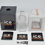 Изображение на часовник ICE Watch Ice Glam Pastel Wind 001070