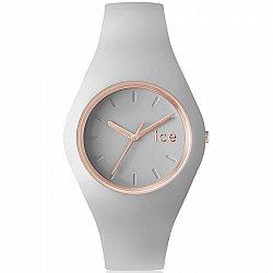 ICE Watch Ice Glam Pastel Wind 001070