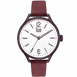 ICE Watch Ice Time Red Purple Medium 013062