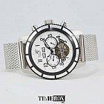 Изображение на часовник Ingraham Portland Tourbillon Calendar IG PORT.1.221173