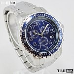 Изображение на часовник Invicta Specialty Chronograph 6621 Flame Fusion Crystal