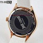 Изображение на часовник Just Cavalli Sphinx White Swiss Made R7251590502