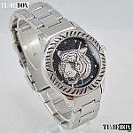 Изображение на часовник Jacques Lemans Tiger La Passion Rome 1-1567D
