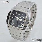 Изображение на часовник JOOP! Mens Watch Silver Tone Watch JP100501F06