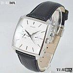 Изображение на часовник JOOP! Mens Vibes Gents Multifunction Watch JP100651F03