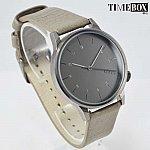 Изображение на часовник Komono Winston Regal Gray KOM-W2256