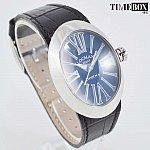 Изображение на часовник LOCMAN Italy Donna 3 Straps 41000AGGYAGPSA