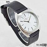 Изображение на часовник Liebeskind Berlin LT-0026-LQ New Case Leather