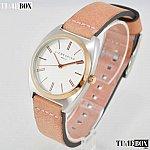 Изображение на часовник Liebeskind Berlin Beige Leather LT-0074-LQ