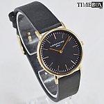 Изображение на часовник Liebeskind Berlin LT-0095-LQ New Case Leather