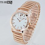 Изображение на часовник Lipsy London SLP001P Rose Gold Mother of Pearl Dial