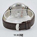 Изображение на часовник Lotus 18216/3 Gentleman Multifunction Brown Leather