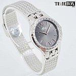 Изображение на часовник Lotus Bliss 18446/2 Classic Mesh Steel Watch Girl