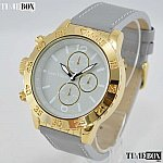 Изображение на часовник Louis Villiers Oversized LV1027 Chronograph