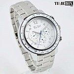 Изображение на часовник Ma'dor Tachymeter Chronograph Multifunction