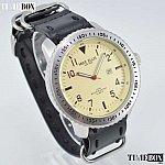 Изображение на часовник Mike Ellis New York Oversized Big Daddy 17986B