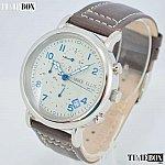 Изображение на часовник Mike Ellis New York Men's Chronograph M2690SSL/1