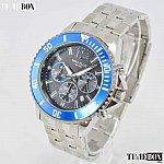 Изображение на часовник Mike Ellis New York Chronograph SM2907A