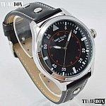 Изображение на часовник Mike Ellis New York Oversized Aviator SM4312A