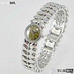 Изображение на часовник Orla Kiely Laurel OK4011 Stem Bracelet