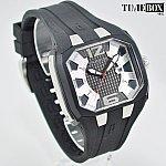 Изображение на часовник Police Pomona PL.93882AEU/04 Mens Sport Watch