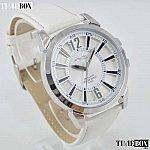 Изображение на часовник Q&Q Attractive by Citizen DA06J311Y Ion Plated