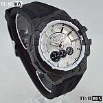 Изображение на часовник Q&Q Attractive by Citizen DG08J003Y Chronograph