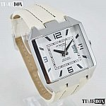 Изображение на часовник Q&Q Attractive by Citizen DB06J304Y IPS Plated