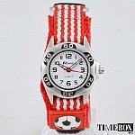 Изображение на часовник Ravel Football R1507.17 Velcro