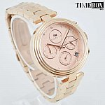 Изображение на часовник Radley London Chronograph Rose Gold Plated RY4036