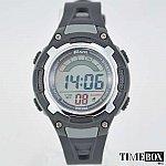 Изображение на часовник RAVEL Sports Digital LED Watch