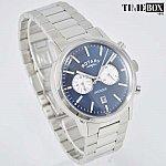 Изображение на часовник Rotary Sports Avenger Chronograph GB02730/05