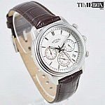 Изображение на часовник Rotary Monaco Collection Chronograph Watch GS02876/06