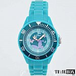 Изображение на часовник S.Oliver SO-2597-PQ Turqoise Sili