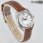 Изображение на часовник Saint Honore Paris Collezione Inverno Sapphire 7210261AIN-BR