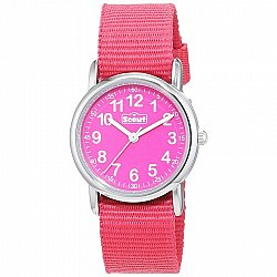 Scout Start Up Pink 280304001