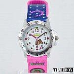 Изображение на часовник Scout Lucky Horse 280378065