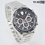Изображение на часовник Scuderia Ferrari Pilota Chronograph 0830393