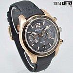 Изображение на часовник Sector No Limits Official Male Chronograph R327179400