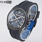Изображение на часовник SECTOR No Limits Official Sport Chronograph 950