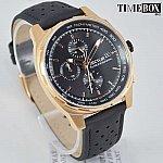 Изображение на часовник SECTOR No Limits Official Gold Chronograph 890