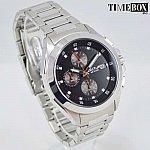Изображение на часовник SECTOR No Limits Official Steel Chronograph 720