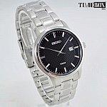 Изображение на часовник Seiko Neo Classic Dress Watch SUR195P1