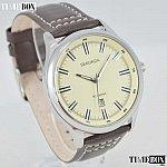 Изображение на часовник Sekonda Elegant Leather Business 1071.71
