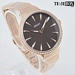 Изображение на часовник Sekonda Seksy Swarovski Crystals Rose Gold 2219.37